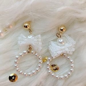 CUTE Earrings ❤️ NEW ❤️ BOUTIQUE ❤️